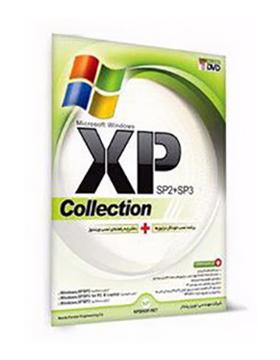 windows-xp-collection-sp2-sp3