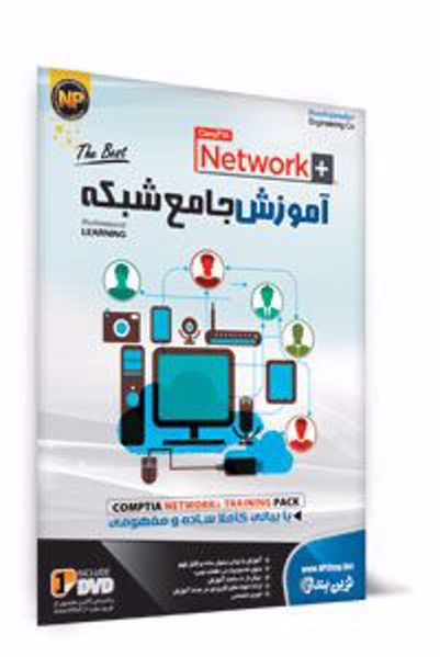 -network