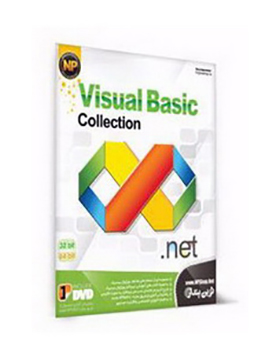 visual-basicnet-collection