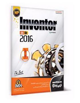 autodesk-inventor-2016-64bit