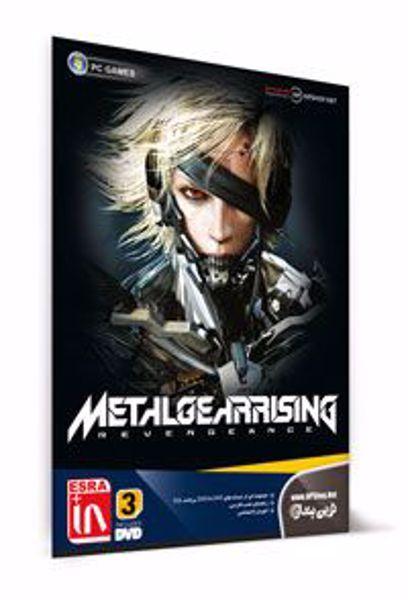 -metal-gear-rising-revengeance