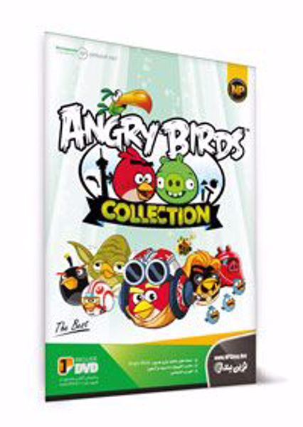 angry-birds-collection-
