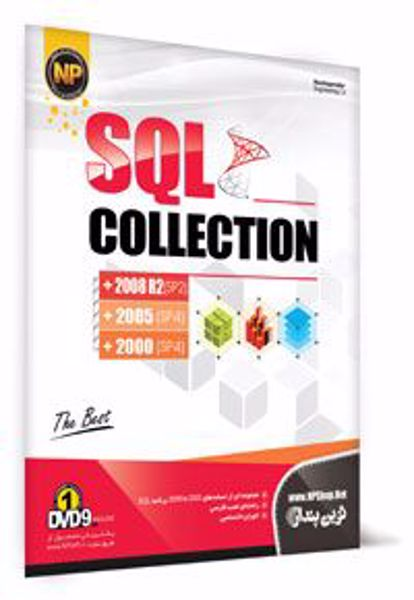 sql-collection