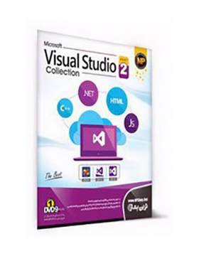microsoft-visual-studio-collection-part2