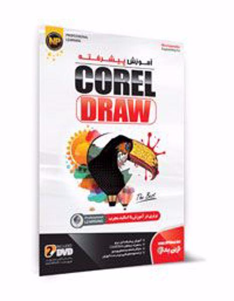 -coreldraw-