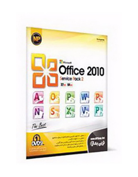office-201032-bit-64-bit-sp2