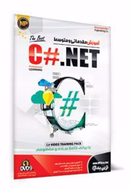 -cnet