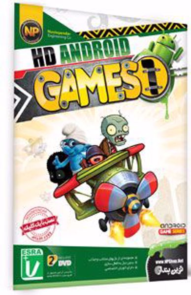 hd-android-games-1