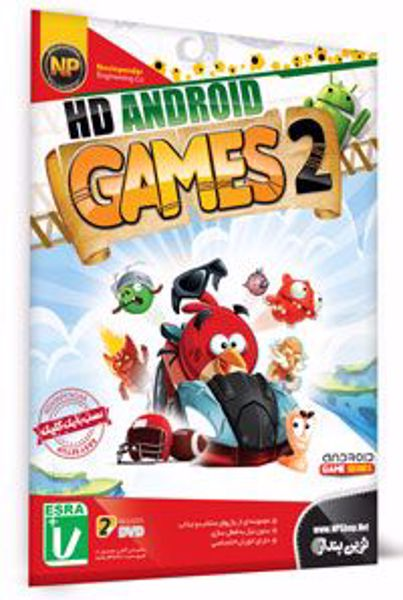 hd-android-games-2