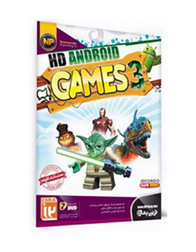hd-android-games-3
