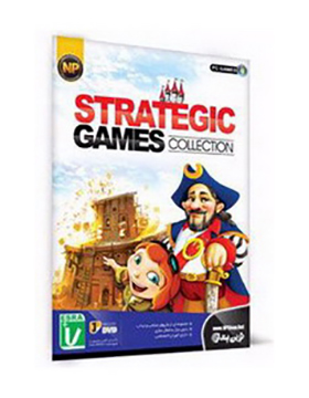 strategic-games-collection