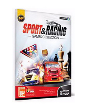 sport-and-racing-games-collection