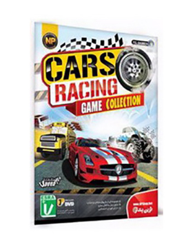 cars-racing-game-collection