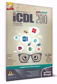 -icdl-2010