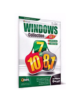 windows-7-81-10-32bit