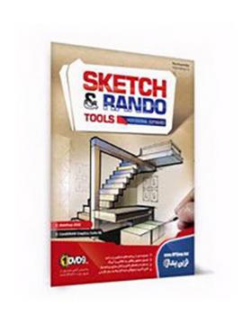 sketch-and-rando-tools