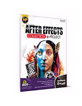 after-effects-collection-project