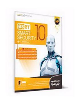 eset-smart-security-antivirus-v10