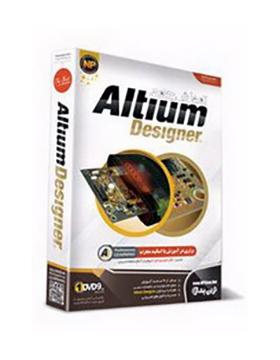 -altium-designer