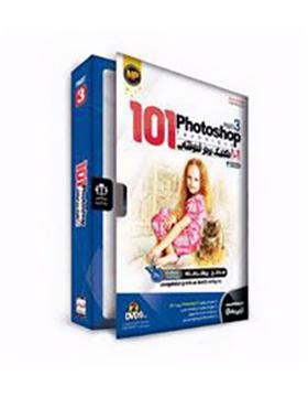 101-101photoshop-technique-part3