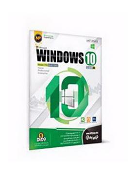 windows-10-3264bit-photoshop-cc-office-2016-kaspersky-2018