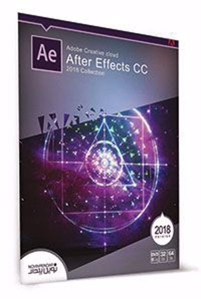 adobe-after-effects-cc-2018-collection