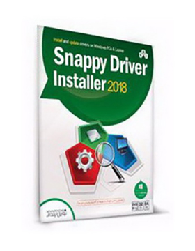 snappy-driver-installer-2018