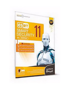 eset-smart-security-11-antivirus