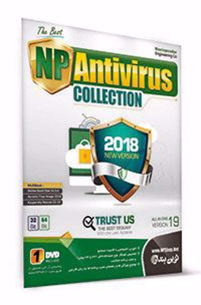 np-antivirus-collection-2018-version-19-3264bit