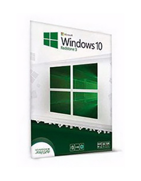 windows-10-redstone-3-version-1709-build16299-green