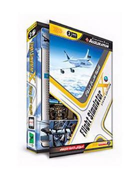 flight-simulator-x-steam-edition