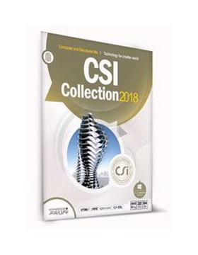 csi-collection-2018