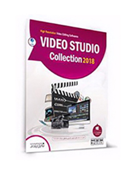 video-studio-collection-2018