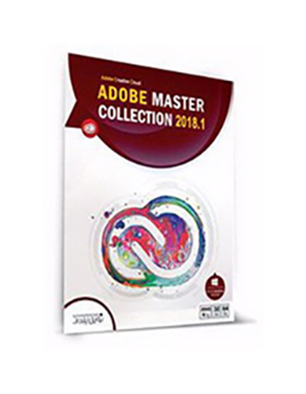 adobe-master-collection-20181