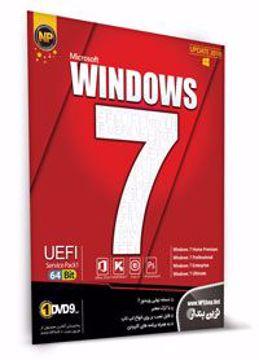 windows-7-uefi-64bit-office-2016kasperskyeset-nod32photoshop-cc