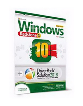 windows-10-redstone-4driver-pack-solution-2018