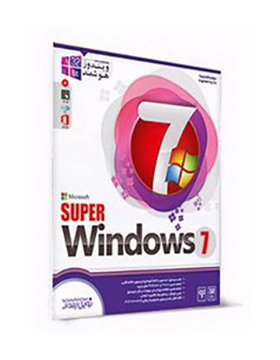 -super-windows-7-32-bit