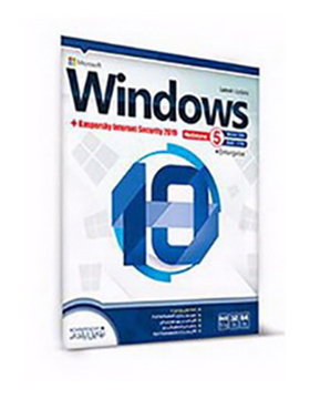 windows-10-redstone-5-enterprise
