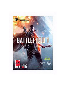 battlefield-1complete-edition