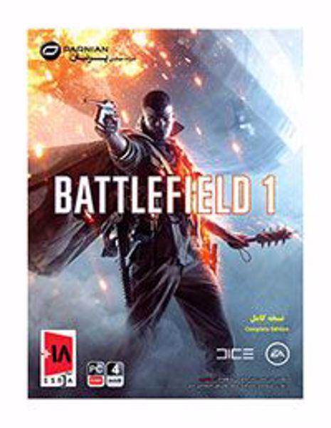 battlefield-1complete-edition