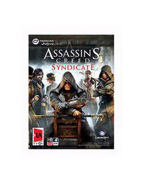 assassins-creedsyndicate