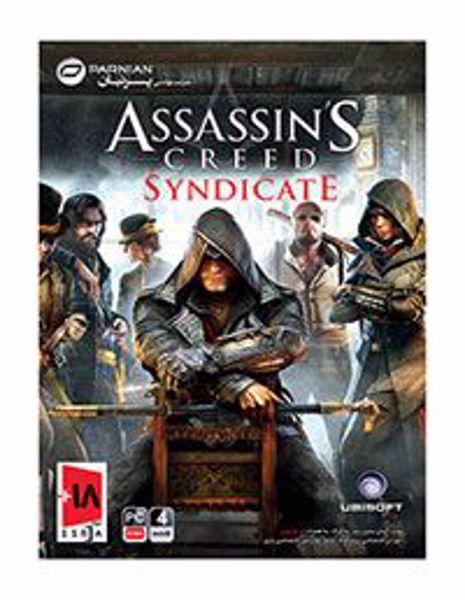 assassins-creedsyndicate