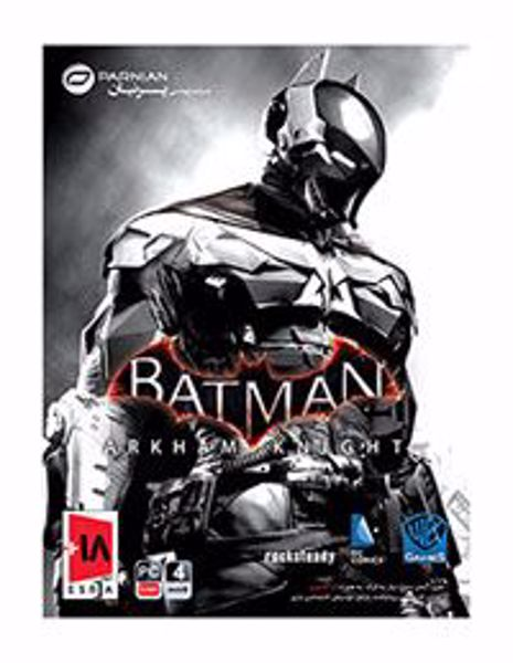 batmanarkham-knight