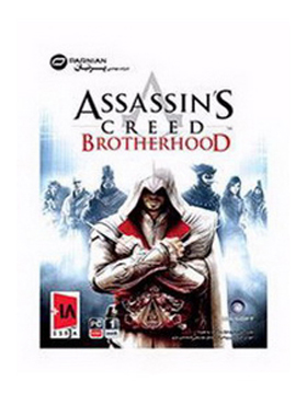 assassins-creedbrotherhood