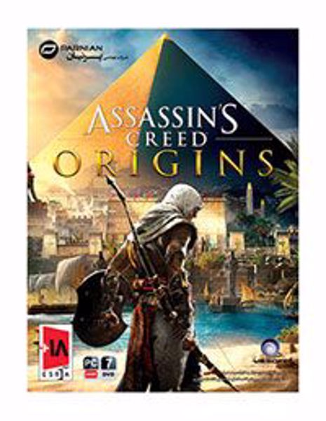 assassins-creedorigins