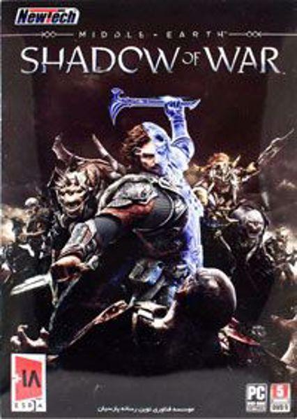 middle-earthshadow-of-war