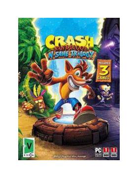 crash-bandicootn-sane-trilogy