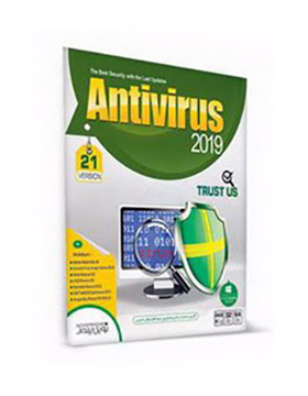 np-antivirus-2019-version-21