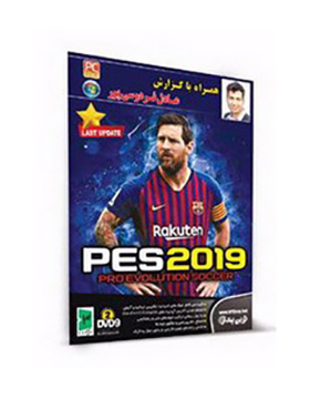 pes-2019-pc