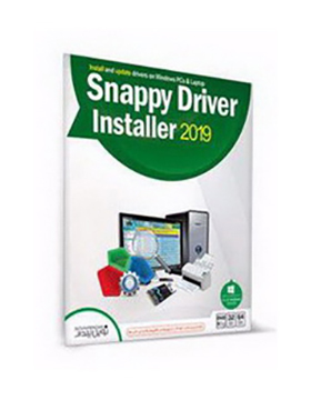 snappy-driver-installer-2019